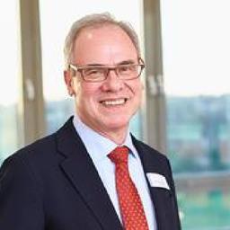 Dr. Heinz Albert Duerk - St. Barbara-Klinik Hamm GmbH - Hamm