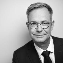 Bernhard Kressin - Kressin.consulting - Leipzig