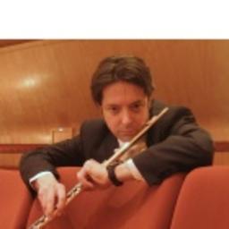 Heinz Kohlbauer's profile picture