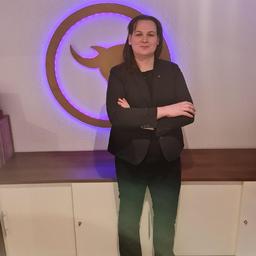 Vivien Bogs's profile picture
