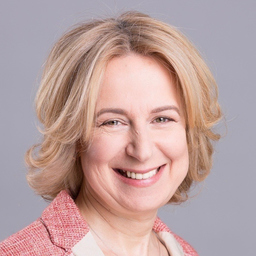 Doris Helbig - www.dorishelbig.com - Lindau