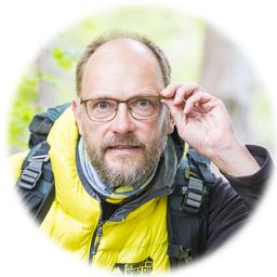 Thomas Rathay - Ihr kreativer Fotograf für Outdoor, Architektur, Tourismus, Event ... - Stuttgart