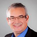 Bernd Keller - Bensheim