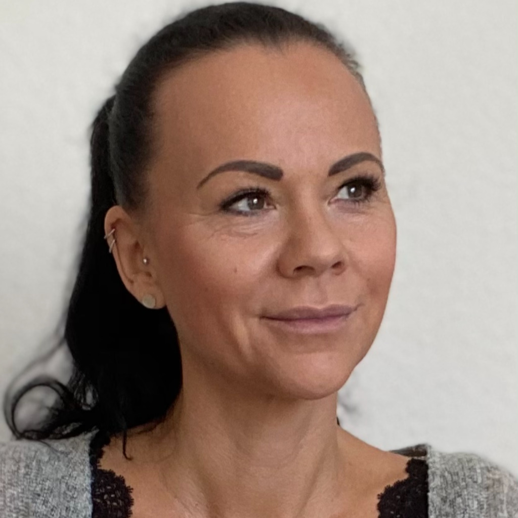 Silke Döring's profile picture