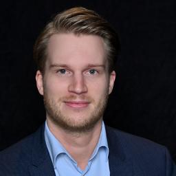 Jörn Budnik's profile picture