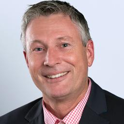 Thomas Eiselt's profile picture