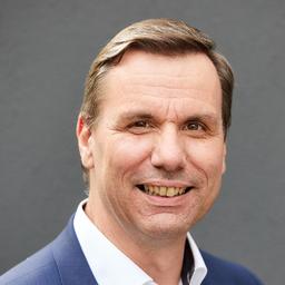 Hans-Jörg Guter's profile picture