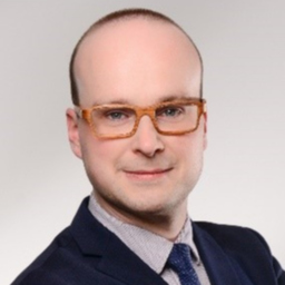 Andreas Wagner - Technische Universität Dresden - Dresden