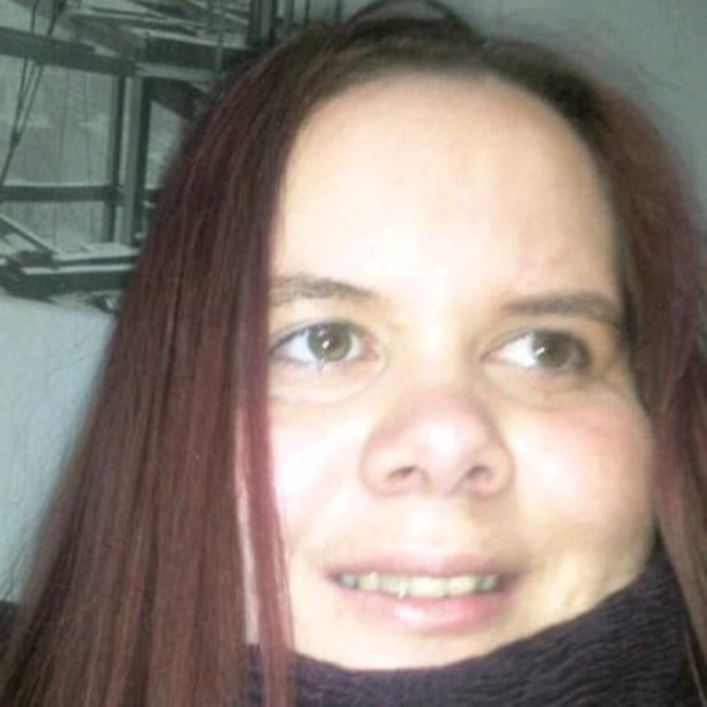Melanie Müllee