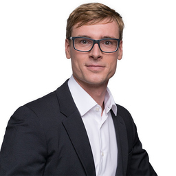 Ludwig Krüger - LK-Steuerberatung Ludwig Krüger - Hamburg