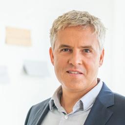 Mag. Martin Klein's profile picture