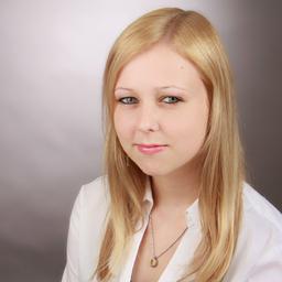 Anita Meißner's profile picture