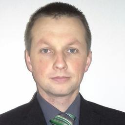 Stefan Dennstedt's profile picture