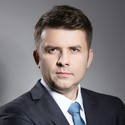 Karol Barańczuk's profile picture