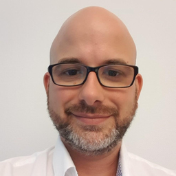 Roman Kirchmeier's profile picture