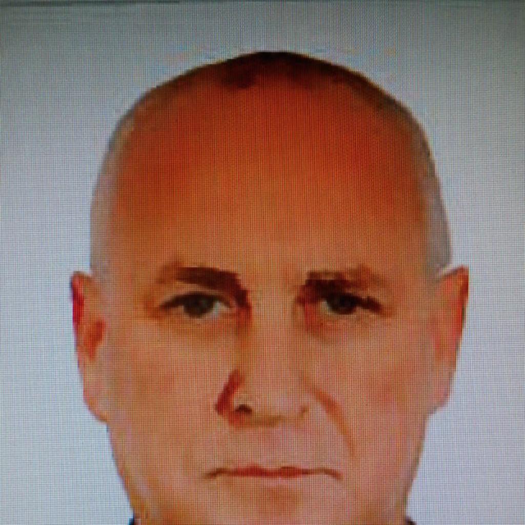 <b>Holger Adam</b> - Business Development Manager - Orlean Invest West Africa Ltd. ... - udo-duerr-foto.1024x1024