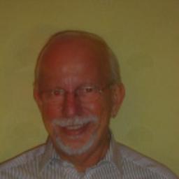 Walter Zapletal - Energie Unternehmen - Gramatneusiedl