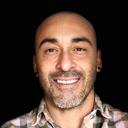 Erick Gonzalez - Hamburg