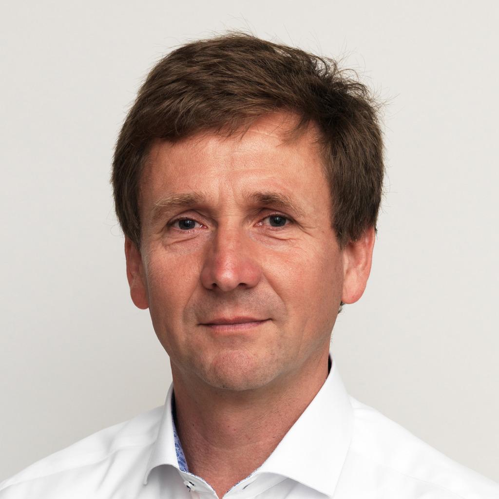Julius Meyer's profile picture