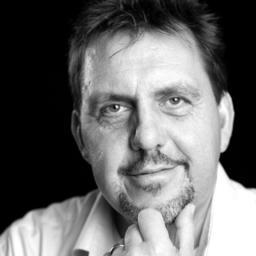 Michael Lahme - ML Coaching - Beratung * Coaching * Wachstum - - Düsseldorf