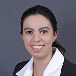 Andrea Gilgenbach's profile picture