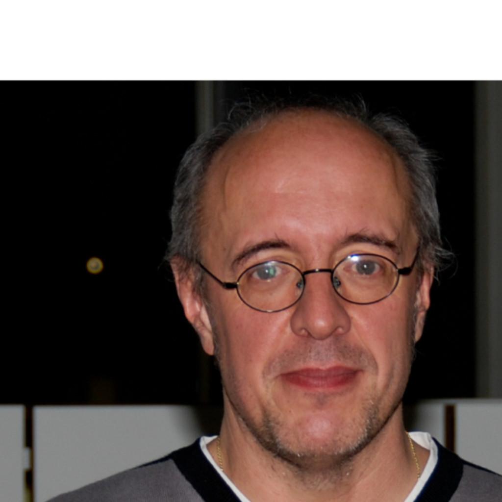 Peter Sturm In Der Xing Personensuche Finden Xing