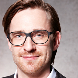 Michael Kempe's profile picture