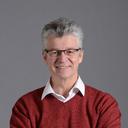 Stefan Hoffmann - Allendorf (Eder)
