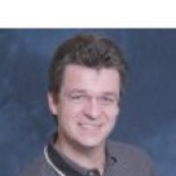 Dr Stefan Hoffmann - Viessmann Werke GmbH & Co. KG - Allendorf (Eder)