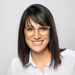 Lorena Bosco-Cacozza's profile picture
