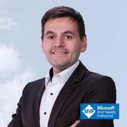 Thomas Maier - Private ptm-Akademie GmbH - Erolzheim