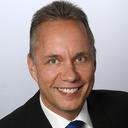 Thomas Klinger - Frankfurt Am Main