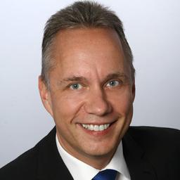 Thomas Klinger - Beverage Management-Partner GmbH - Frankfurt Am Main