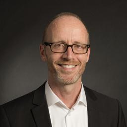 Stefan Ehlers