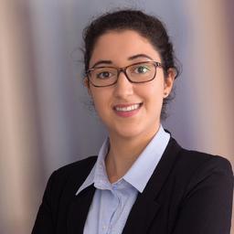 Hülya Avci's profile picture