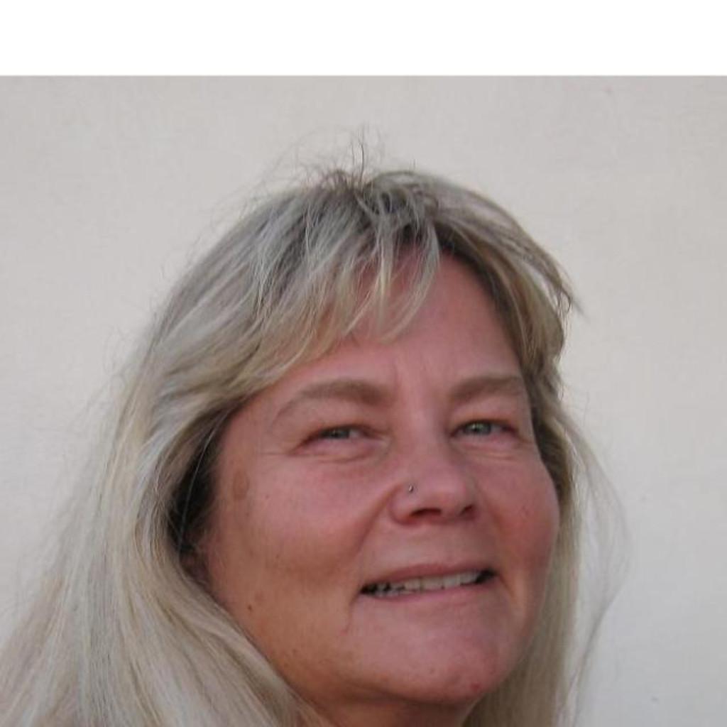 Ursula Stalder-Bieler's profile picture