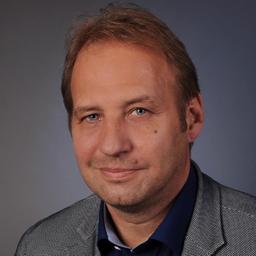 Michael Bauer - Allianz-Agentur Bauer - Neuendettelsau
