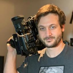 Markus Trennheuser - InPuls Productions - Saarlouis