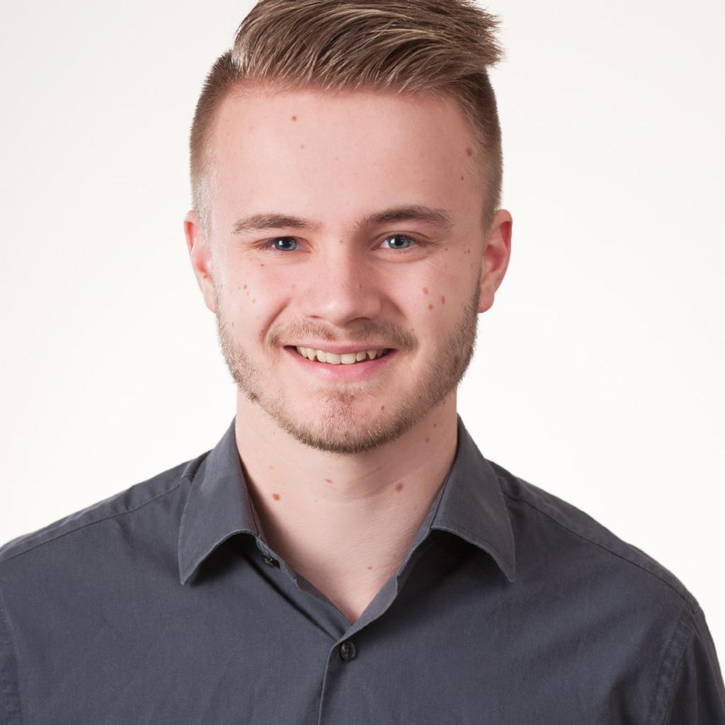 Rafael Aistleitner's profile picture