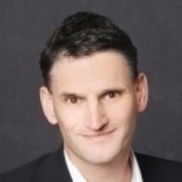 Jens Bauch - JB CFO-Services - Esslingen