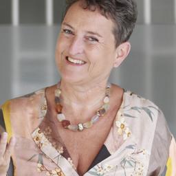 Dorothe Fritzsche - Dorothe Fritzsche - Fuencaliente de La Palma
