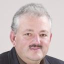 Werner Otto - Mönchengladbach