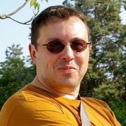 Thomas Baschetti
