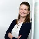 Isabelle Meyer - Hamburg