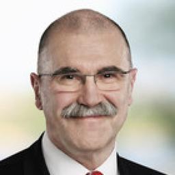 Norbert J. Elles - Sachverständigengesellschaft -  Keller, Elles & Kollegen GmbH - Berlin