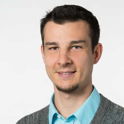 Dipl.-Ing. Markus Abfalterer's profile picture