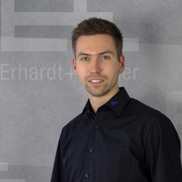 Patrick Ottilinger's profile picture