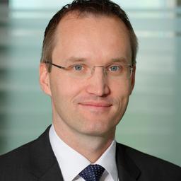 Dr. Wolfgang Bahls