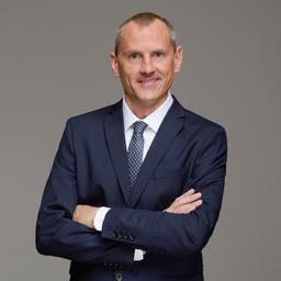 Dipl.-Ing. Matthias Forkl's profile picture