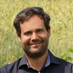 Florian Schreiber's profile picture